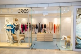 ERES STORE (4 of 6)
