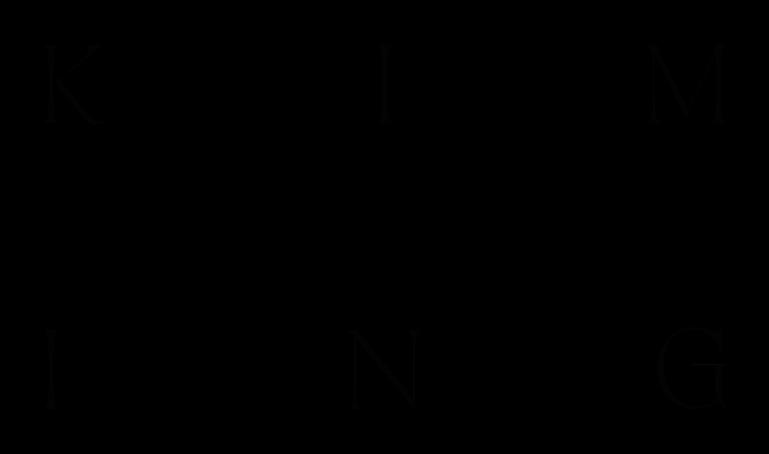 kim-ing-logotype-black
